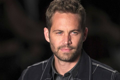 Porsche Blames Paul Walker Crash on Driver in Response to Suit