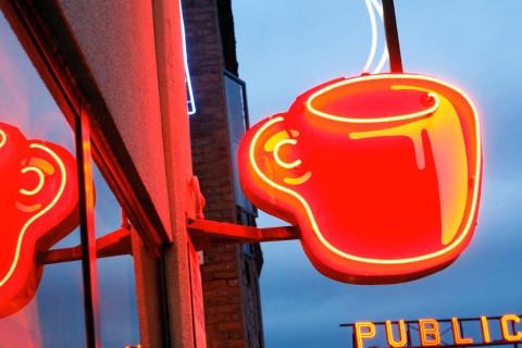 Perk Up! The Evils of Coffee, Debunked