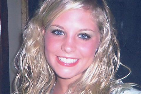 Investigators, District Attorney Feud Over Holly Bobo Case
