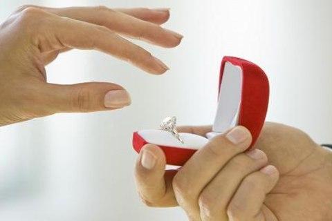 Women Accuse Kay Jewelers of Ruining Engagement Rings