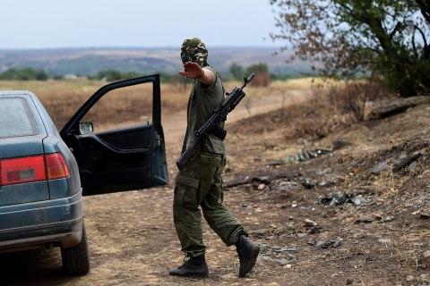 Vladimir Putin Addresses Rebels in Ukraine, Praises 'Major Success'