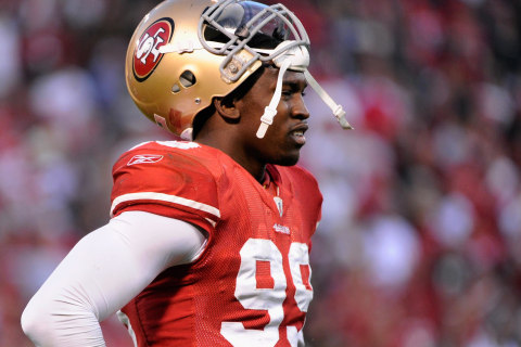 San Francisco 49ers Star Aldon Smith Suspended for 9 Games