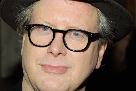 Darrell Hammond to Become New Voice of 'SNL'