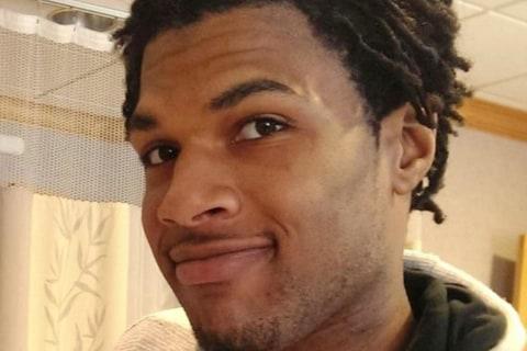 Grand Jury Probes Police Shooting of Black Man at Ohio Walmart