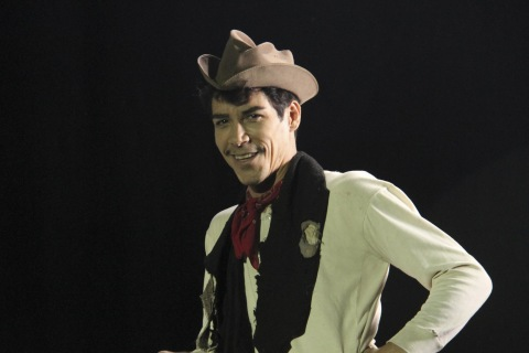 Cantinflas: Latest Cultural Icon Reintroduced To Latino Audiences