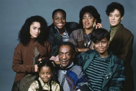 'Cosby Show' Turns 30! The Show's Best Parenting Advice