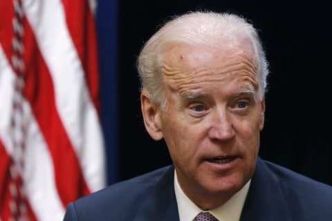 VP Biden: Country Prospers with More Education For Hispanics
