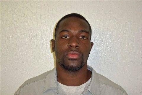 Prosecutor to Seek Death Penalty in Oklahoma Beheading Case