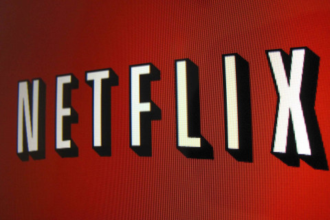 Oh, Mama! Netflix to Offer 'Unlimited' Leave for New Parents