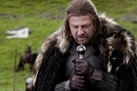 Who'll Die in 'Game of Thrones'? Statistician Calculates Odds