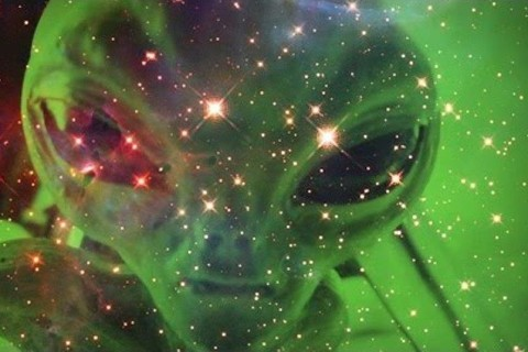 How Would Religions Cope With Extraterrestrials? It Depends