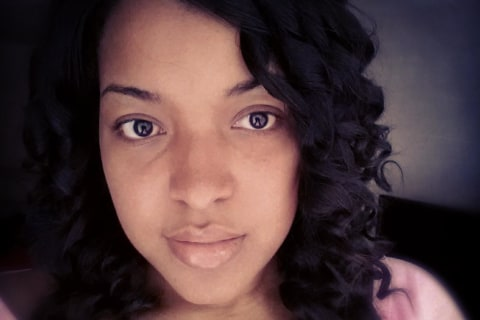 'Untrue and Hurtful': Famly of Ebola Nurse Amber Vinson Says She Wasn't Careless