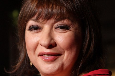 Elizabeth Pena Died From Complications of Alcohol Abuse