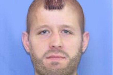 Has Trooper-Killing Suspect Been Spotted Again?