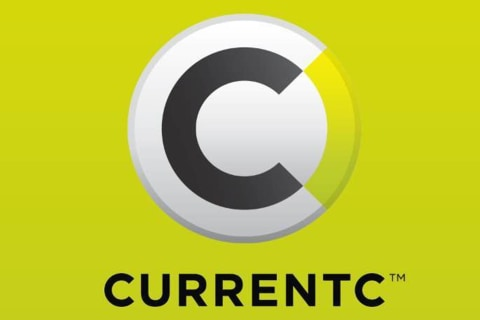 Apple Pay Rival CurrentC Says Customer Email Addresses Hacked