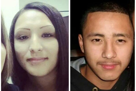 Mexico: Bodies Found Where 3 Americans Are Missing