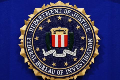 FBI Agents Posed as Internet Repairmen to Ensnare Alleged Gambling Ring