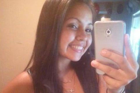 Third Marysville High School Shooting Victim Dies