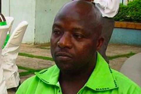 'Living With My Nightmares': Fiancée of Ebola Victim Speaks