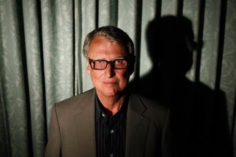 Director Mike Nichols Dies at Age 83
