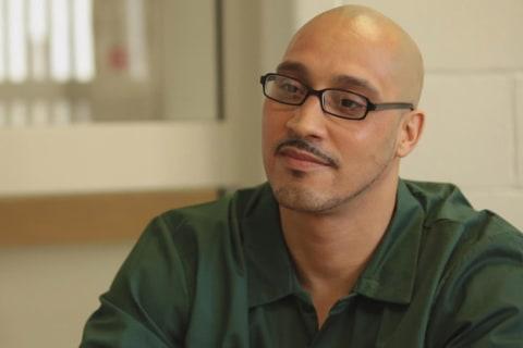 Bronx Man Jailed for 18 Years Despite 13 Alibi Witnesses