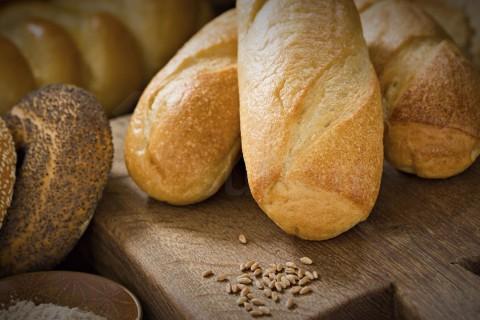 The Hidden Downsides of a Gluten-Free Diet