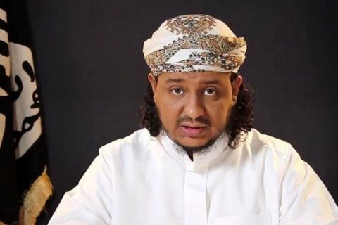 War of Words Between al Qaeda and ISIS Continues With Scholar's Smackdown