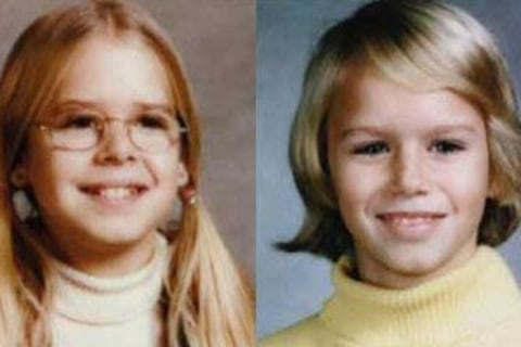 COLD CASE SPOTLIGHT: Lyon Sisters