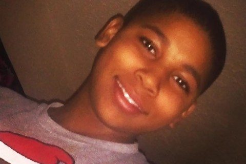 Tamir Rice Family: Boy's Death at Hands of Police Avoidable