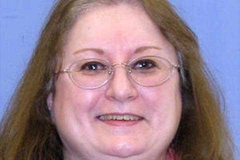 Mom Accused of Trying to Hire Hit Man to Kill & Burn Daughter's Ex