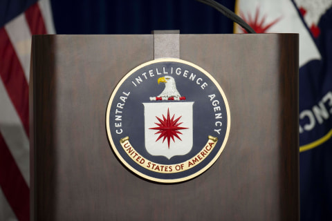 Majority of Americans Believe CIA's Harsh Interrogation Tactics Were Acceptable