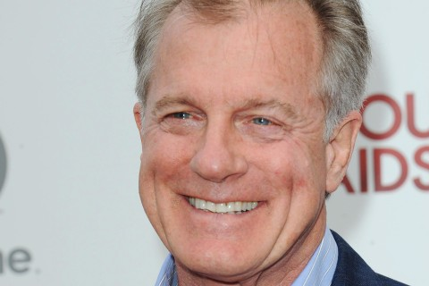 '7th Heaven' Star Confesses to Sex Abuse of Young Girls