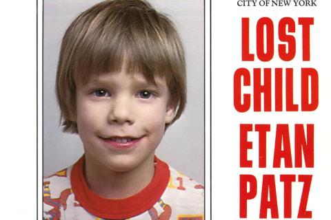 Etan Patz Murder Case: Child Molester Jose Ramos Won't Testify, Lawyer Says