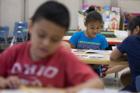 Essay: Latino Today, But What About To
