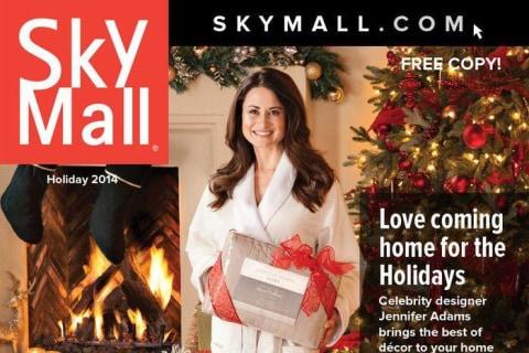 SkyMal