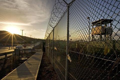 Raul Castro Demands Return of Guantanamo Bay, End of Trade Embargo
