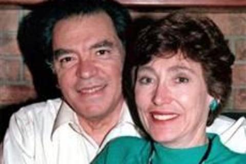 Ex-Los Alamos Scientist Gets 5 Years in Venezuelan Nuclear Bomb Plot