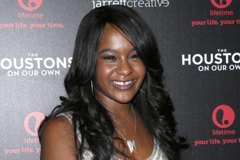 Bobbi Kristina Brown Initial Autopsy Shows No Significant Injuries: Medical Examiner