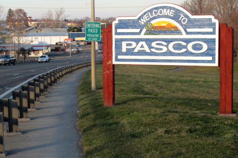 Feds Tell Latino Group They Are Monitoring Pasco Shooting Probe