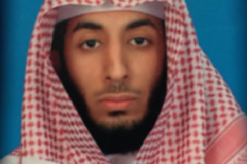 'Jihadi' John' Suspect Mohammed Emwazi Escaped Britain in Truck: Sources