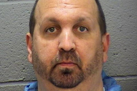 Man Accused of Killing Three Muslim Students to Face Death Penalty