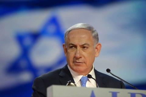Where Netanyahu's Speech Has Already Succeeded -- And Where It Has Failed