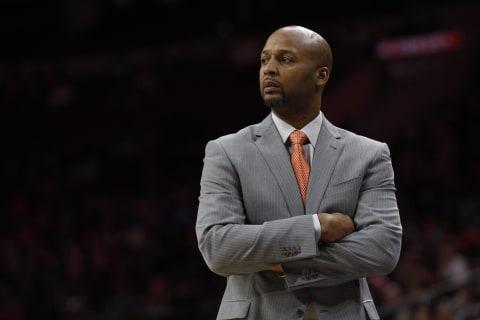 Denver Nuggets Fire Head Coach Brian Shaw: Report