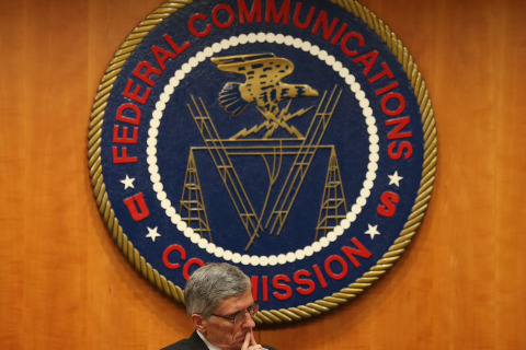Appeals Court Upholds FCC's Net Neutrality Rules