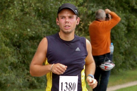 Germanwings Crash Pilot Andreas Lubitz Was 'a Normal Person': Friend