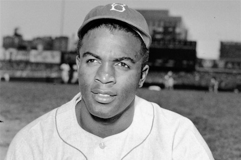 How Jackie Robinson Changed One Racist Teammate