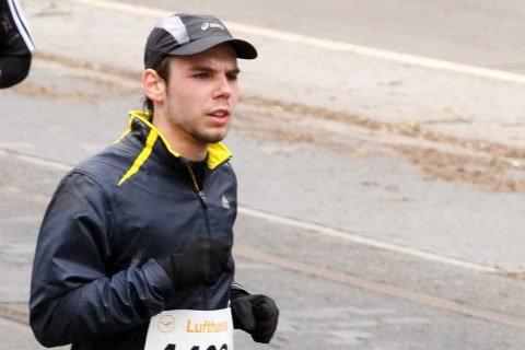 Germanwings Co-Pilot Was Treated For Suicidal Tendencies: Officials