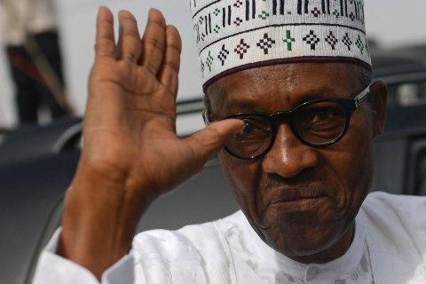 What's at Stake for New Nigerian President Muhammadu Buhari?