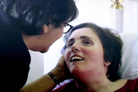 Ten Years After Terri Schiavo, Death Debates Still Divide Us: Bioethicist