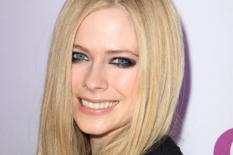 Avril Lavigne's Mysterious Illness Diagnosed